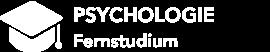psychologie-im-fernstudium.de