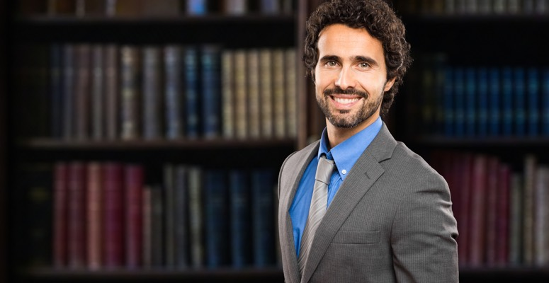 Rechtspsychologie im fernstudium studieren for Psychologie studieren voraussetzungen