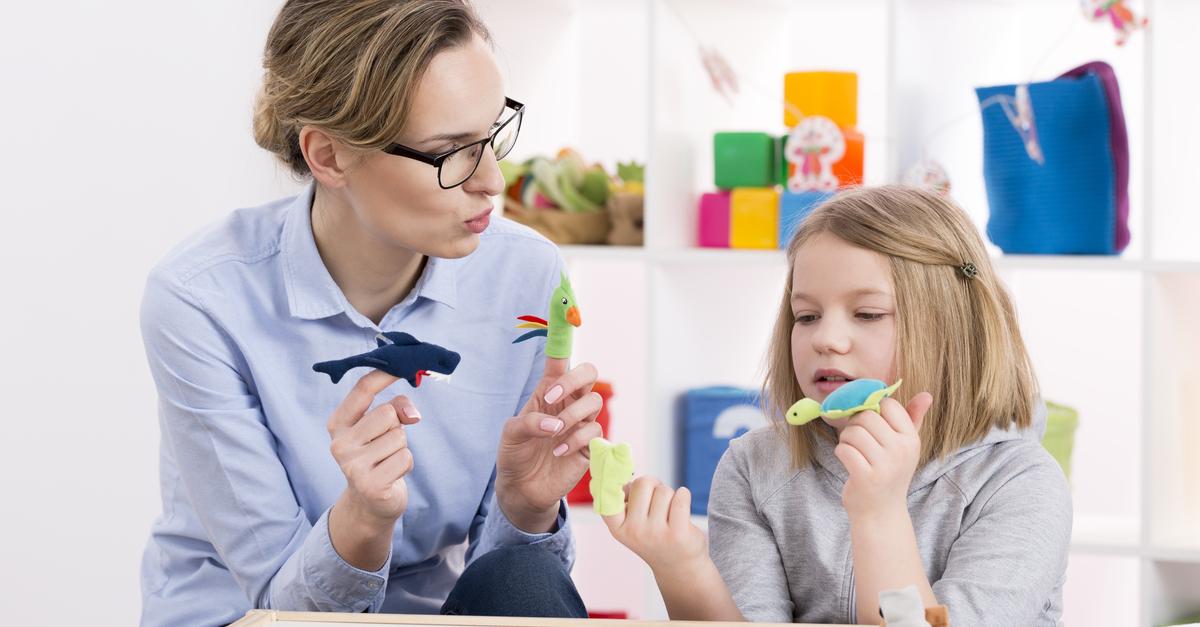kinderpsychologie studieren
