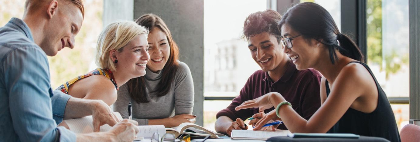 Wirtschaftspsychologie fernstudium kosten im berblick for Master maschinenbau ohne nc