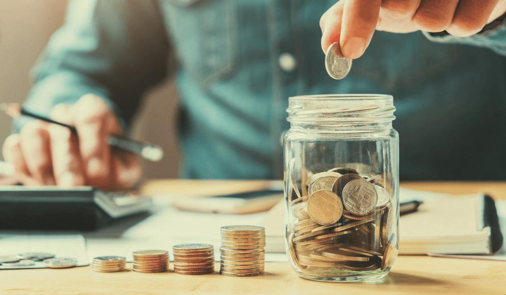 wirtschaftspsychologie-fernstudium-kosten