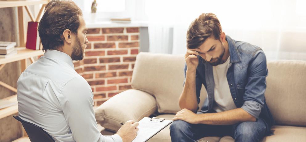 psychologie-jobchancen