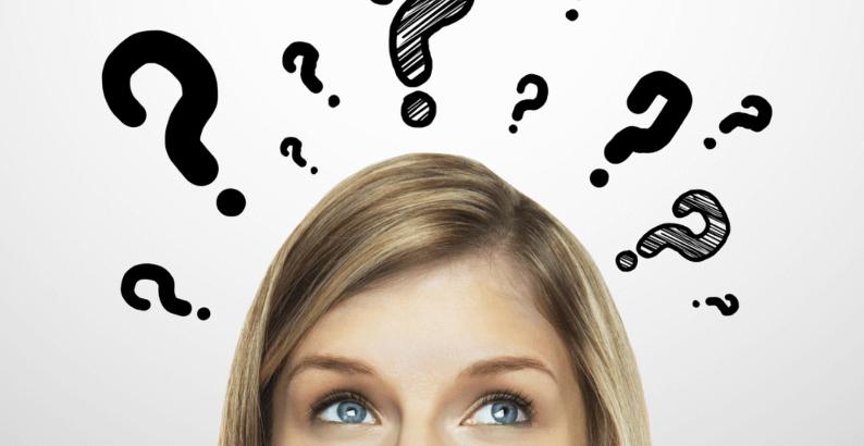 psychologie studieren mit 30 Jahren?