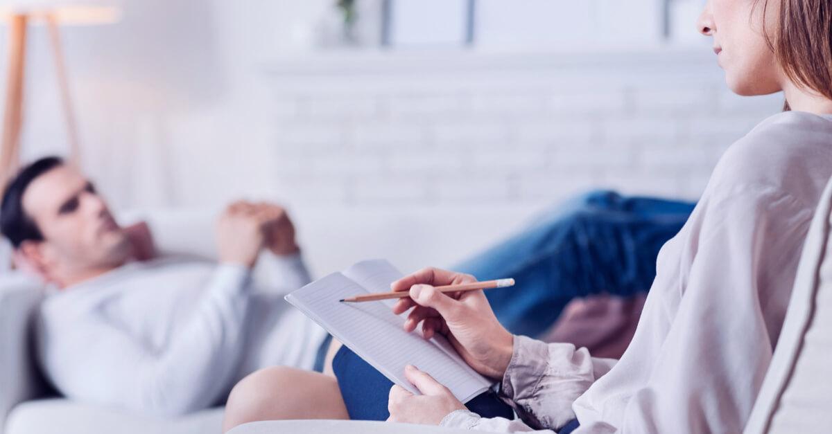 psychologie mit fachhochschulreife