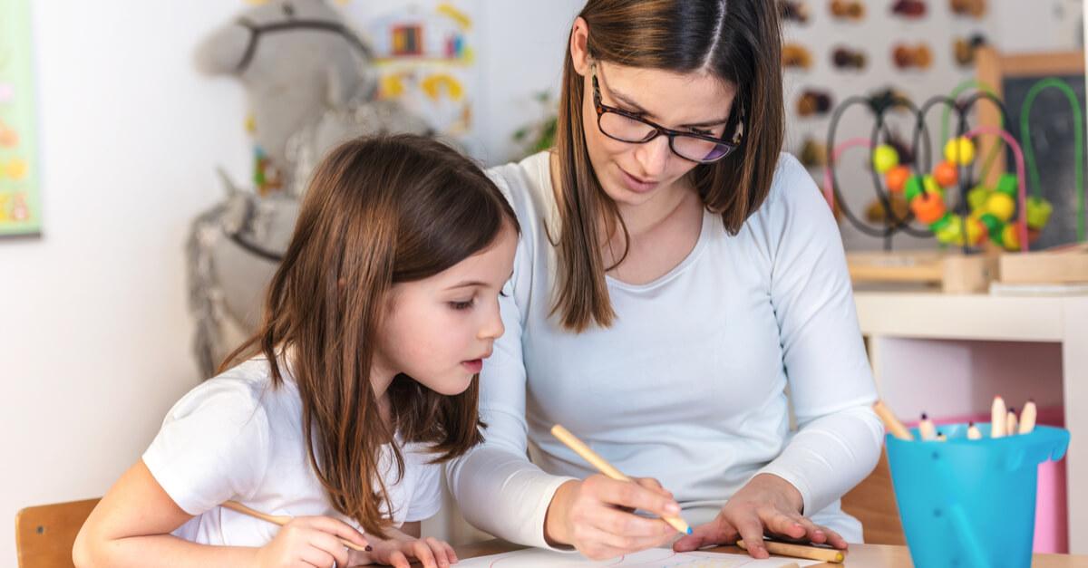 pädagogische-psychologie-studieren